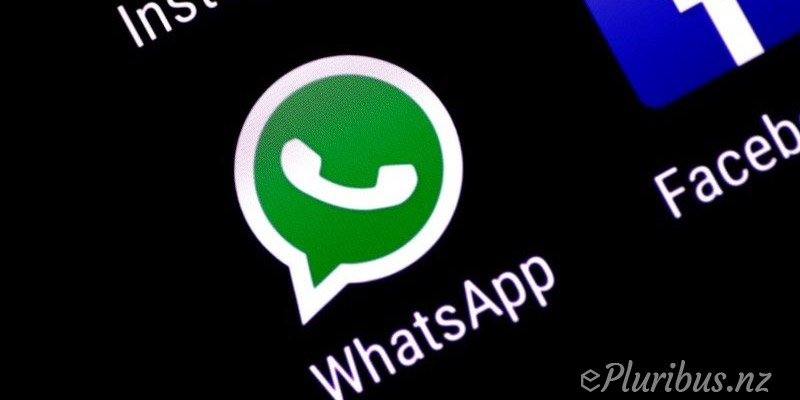 180827-WhatsApp.jpg